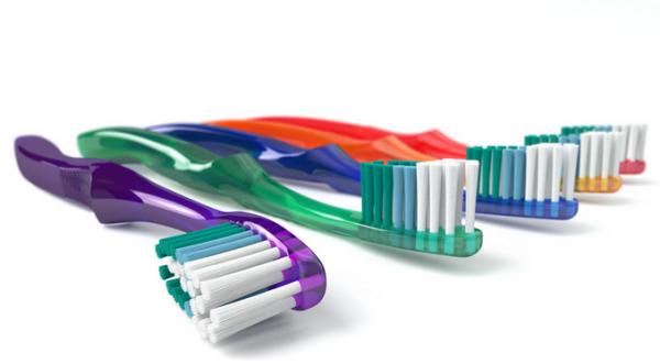 cual es el mejor cepillo de dientes