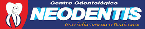 Dentistas en Miraflores, Surquillo, San Isidro – Dentistas en Lima Peru, Clinicas dentales en Lima, Centro Odontológico en Lima, Ortodoncia, Implantes y Carillas estéticas